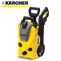 Машина за перење возила Kärcher K3 PREMIUM